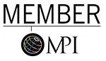 member_mpi