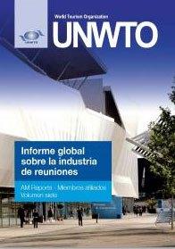 omt-turismo-reuniones