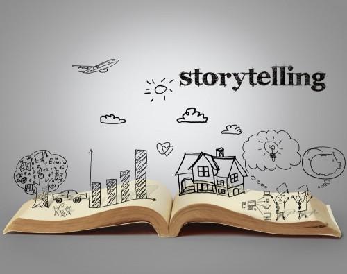 storytelling-dobrastrategia.pl_-e1412934367888