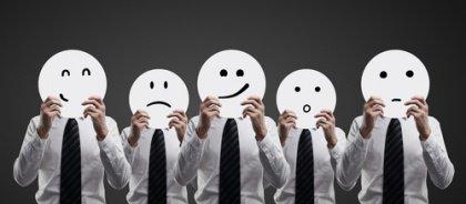 Eventos corporativos: emocionar y sorprender