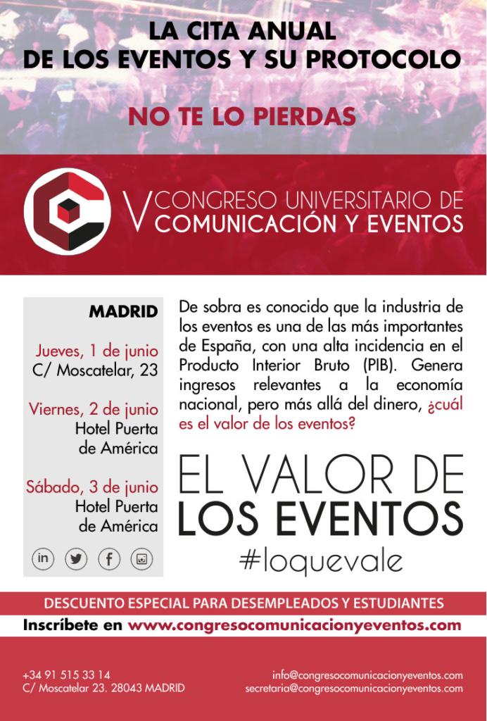 #loquevale