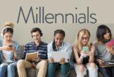 Millennials, una generación que exige cambios en la organización de eventos