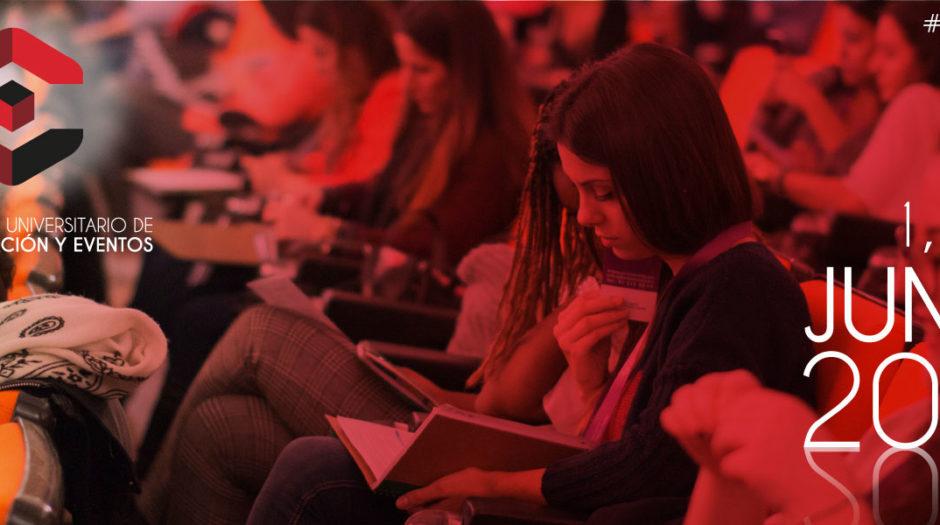 #loquevale un evento en el V Congreso de Comunicación y Eventos. No te lo pierdas