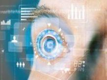 Tecnologías que despuntan en los eventos de este año