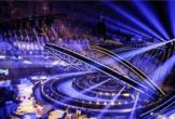 Eurovisión 2018, defraudante puesta en escena