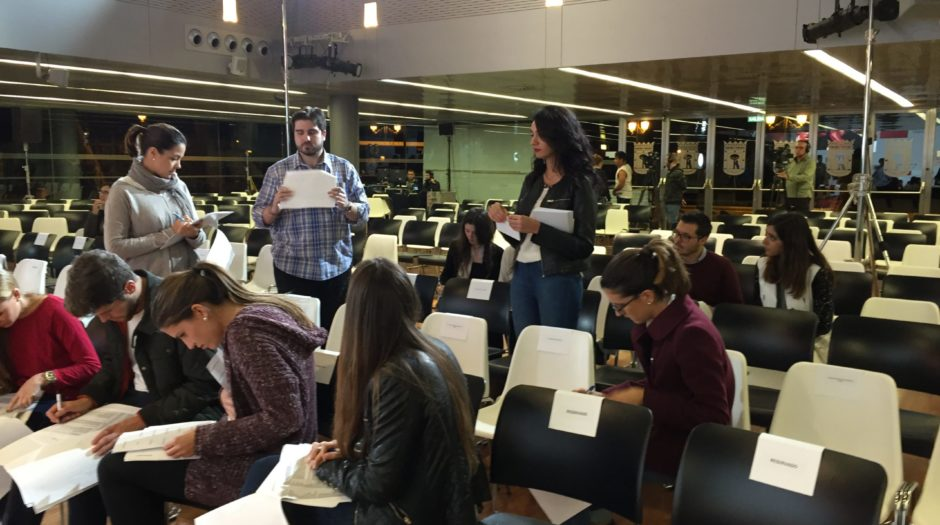 10 consejos para elegir estudiar un Grado Oficial en Organización de Eventos y Protocolo en España.